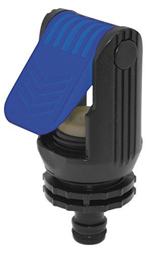 Aqua Control C2025 - Adaptador universal para grifos sin rosca