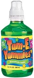 Best yummy tummy juice Reviews