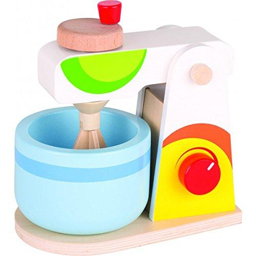 Goki 51584 (-) Mixer Spielzeug