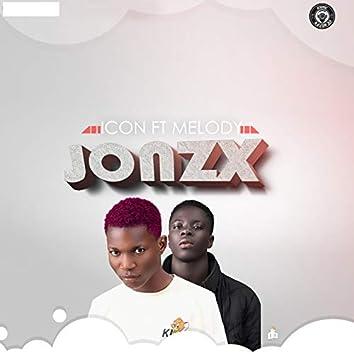 Jonzx