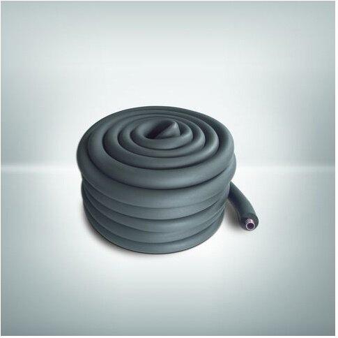 Armacell ARMAFLEX HP Isolierschlauch endlos, Dämmschichtdicke 10 mm 22 mm HP-10X022/E