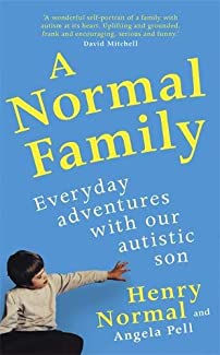 Henry Normal - A Normal Family
