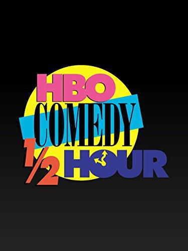 HBO Comedy Half-Hour 12: Bobcat Goldthwait