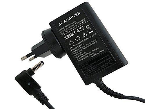 Troy AS r30-a-19V–3,42de 3x 1mm Fuente Power Adapter para ASUS Zenbook UX21E,...