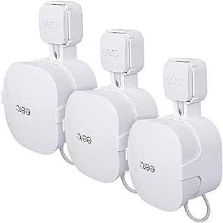 HOLACA Soporte de Pared para el Sistema EERO WiFi, Soporte de Techo para el Sistema de Malla Eero WiFi (3pack)