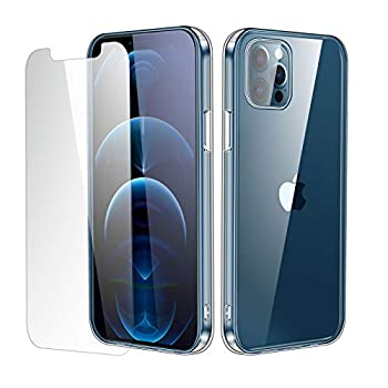 Best tpu cover Reviews