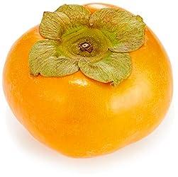 国内産 次郎柿 1個