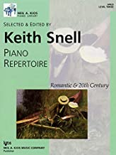 Best keith snell level 3 Reviews