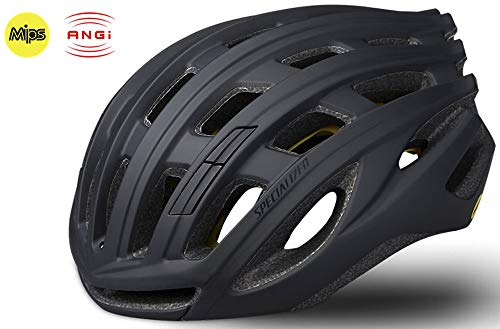 SPECIALIZED Fahrradhelm Propero 3 MIPS - M