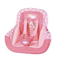 Zapf Creation 701140 Baby