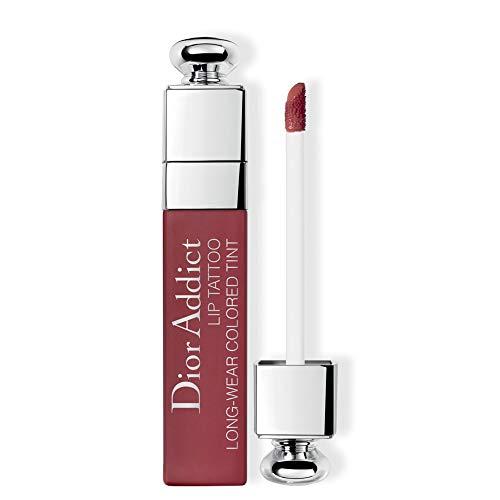 【ディオール(Dior)】【国内正規品】ディオールアディクト_リップティント_AddictLipTattoo