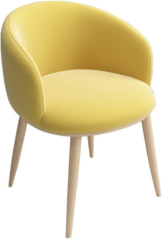 Yellow Dining Cheap Room Chairs Side f Living Max 41% OFF for