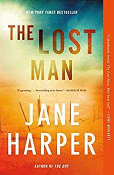 Best the lost man Reviews
