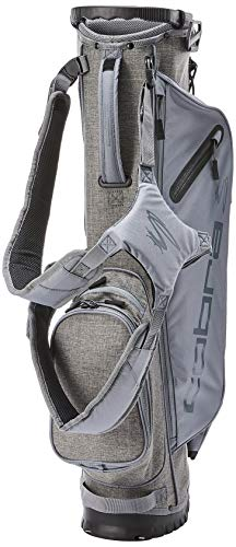 Cobra Golf Ultralight Sunday Bag
