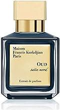 Oud Satin Mood by Maison Francis Kurkdjian Extrait De Parfum Spray (Unisex) 71 ml