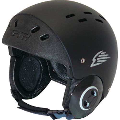 Gath SFC Convertible Safety Surf Helmet