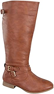 Women's COCO 1 Knee High Riding Boot