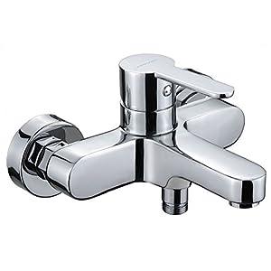 Clever 98105 Grifo de baño/ducha