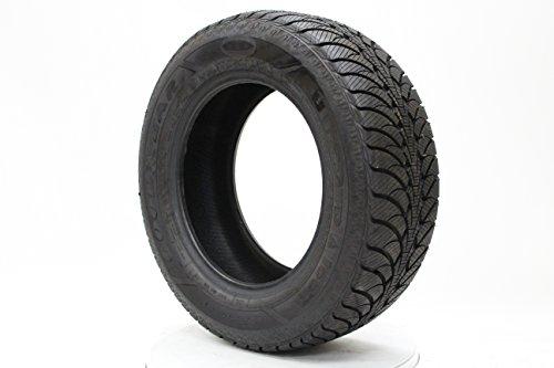 Goodyear Ultra Grip Ice WRT Winter Radial Tire