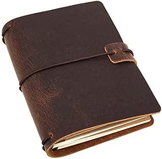 traveler's notebook passport