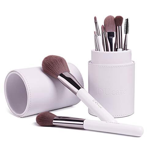 Maquillaje Profesional Maybelline Maletin Marca DUcare