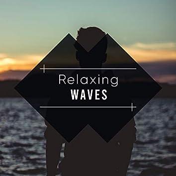 Relaxing Waves, Vol. 11