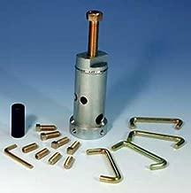 Fan Blade Blower Wheel Hub Puller/ Pusher Tool