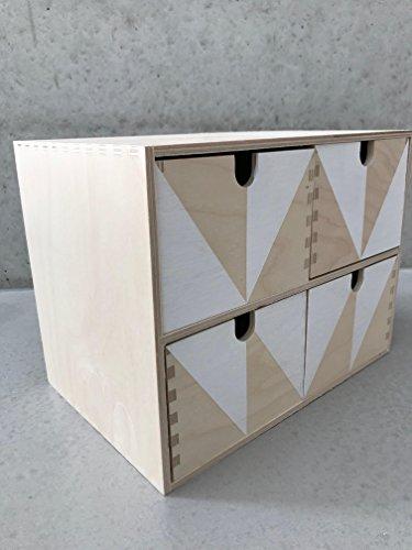IKEA Moppe