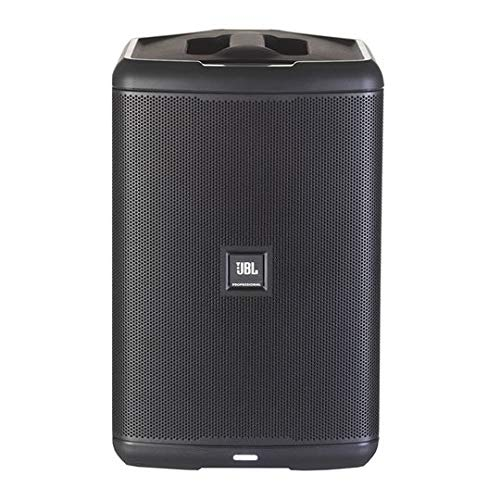 JBL EON ONE Compact– All-in-One-Personal-PA-System
