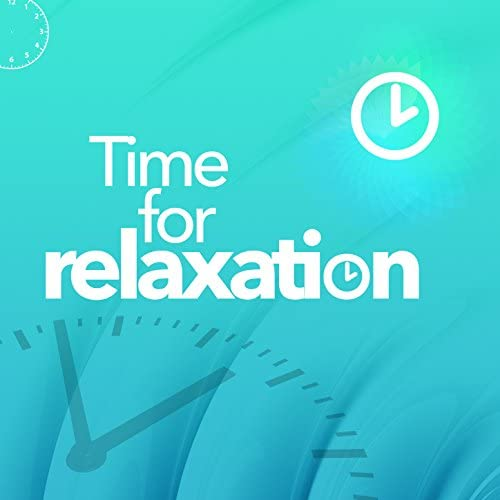 Relaxation - Ambient, Spa & Spa & Yoga Music