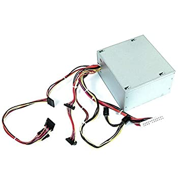 New Genuine PS for Dell XPS 8300 8500 8700 460W Power Supply 82WHM 082WHM