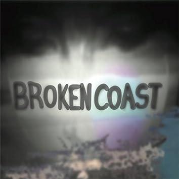 Broken Coast