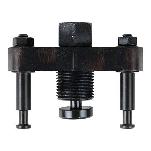 KS Tools 700.1903 trekker voor aandrijfwiel waterpomp