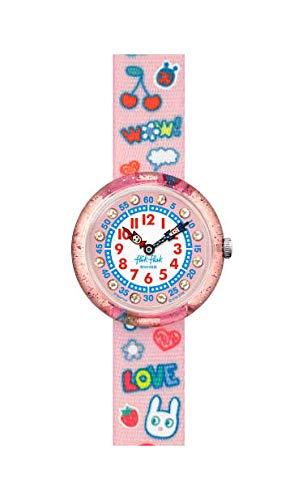 Flik Flak Horloge FBNP135