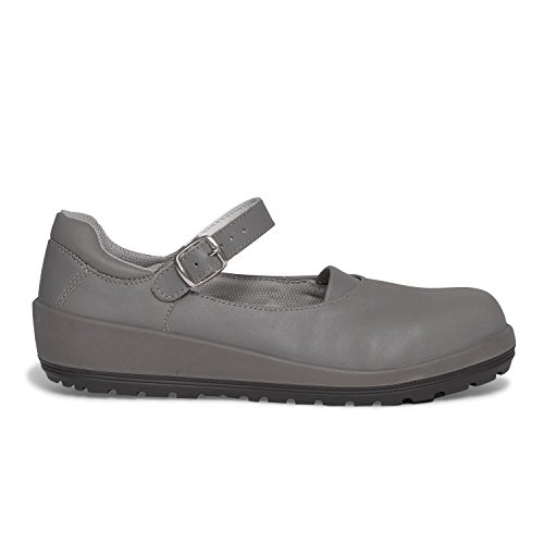Parade Safety Shoes - Safety Shoes Today