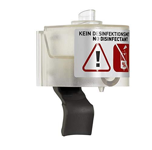 WAGNER-EWAR Pumpe Seifenspender (ab 2005)