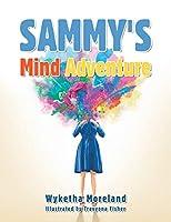 Sammy's Mind Adventure