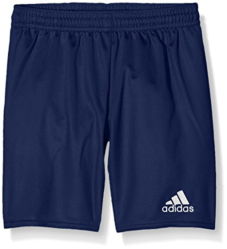 adidas Herren PARMA 16 WB Shorts Shorts Parma 16 SHO WB, dark blue/White, 140
