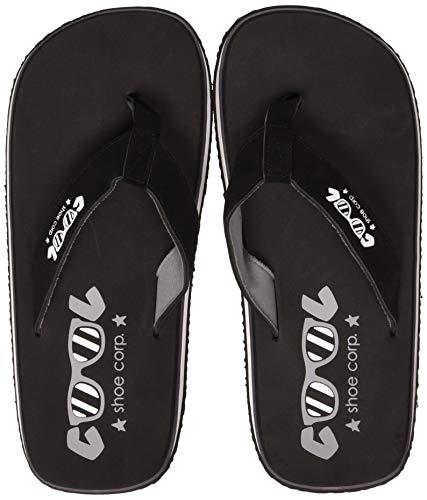 Cool shoe Original Black 2 41/42