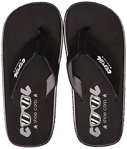 Cool shoe Original Black 2 43/44
