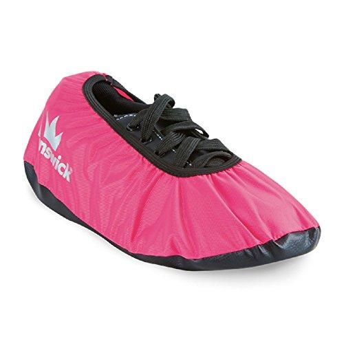 Brunswick Schuhe Shield, groß, pink