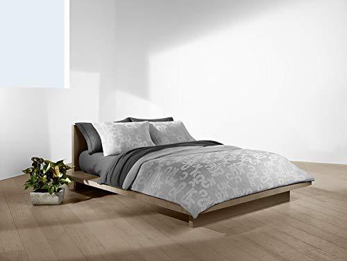 Calvin Klein Monogram Bettbezug, Cott...