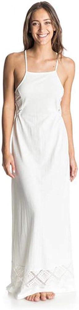 Roxy Junior's West End Maxi Dress