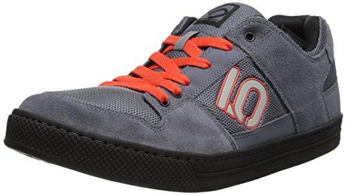 Five Ten Freerider Zapatos multifunción 11,0 grey/orange
