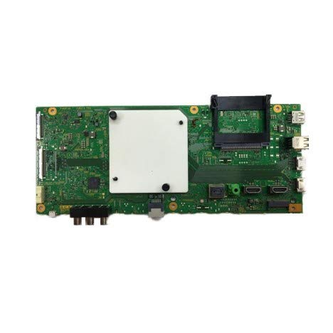 Sony Kd-49Xf7596  Marca Desconocido