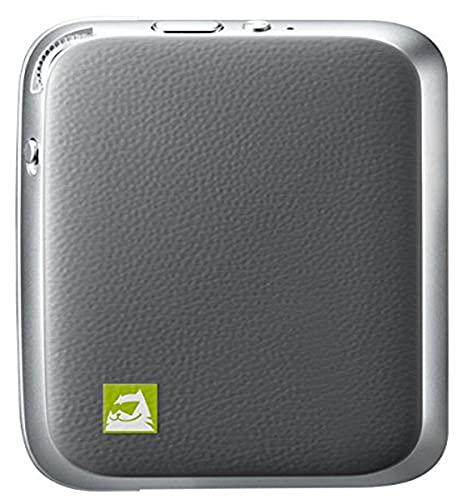LG CBG-700.AEUSV - CAM Plus Modulo per LG G5 Design Compatto Tasti diretti, Grigio