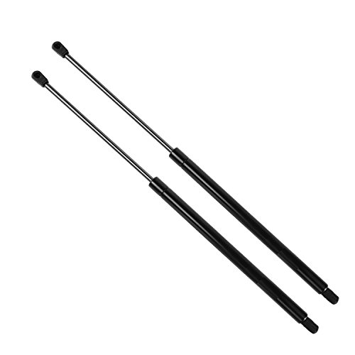 Front Hood Lift Supports Struts Shocks Gas Springs 4142 SG404025 for 2002-2010...