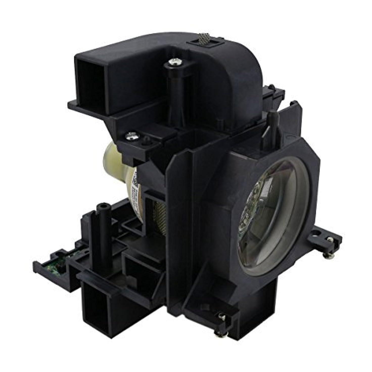 承認する隠大腿SpArc Platinum Eiki PLC-ZM5000 Projector Replacement Lamp with Housing [並行輸入品]