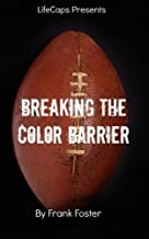 Best breaking the color barrier Reviews
