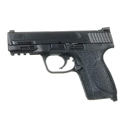 TALON Grips Adhesive Pistol Grip – Compatible...